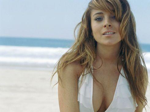 Lindsay_Lohan_