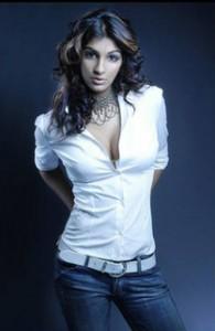 singer-anushka-195x300